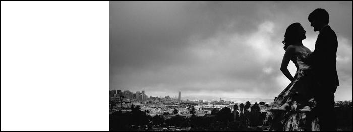 Foreign_Cinema_Wedding_Photography_San_Francisco_Wedding_Photographer-04.JPG