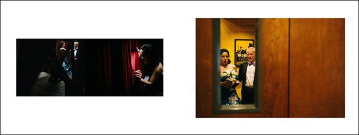 Foreign_Cinema_Wedding_Photography_San_Francisco_Wedding_Photographer-08.JPG