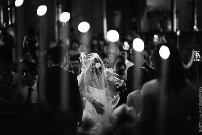 Thomas_Fogarty_Winery_Wedding_Photography-09.JPG