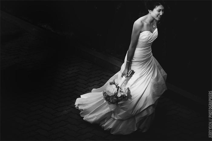 Thomas_Fogarty_Winery_Wedding_Photography-11.JPG