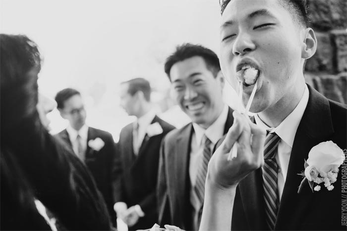 Chinese_Tea_Ceremony_Wedding-08.JPG