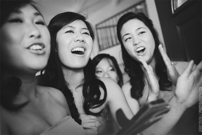 Chinese_Tea_Ceremony_Wedding-13.JPG