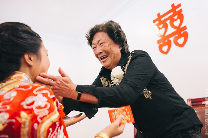 Chinese_Tea_Ceremony_Wedding-17.JPG
