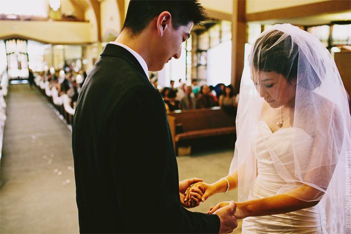 Thomas_Fogarty_Winery_Wedding_Photography-07.JPG