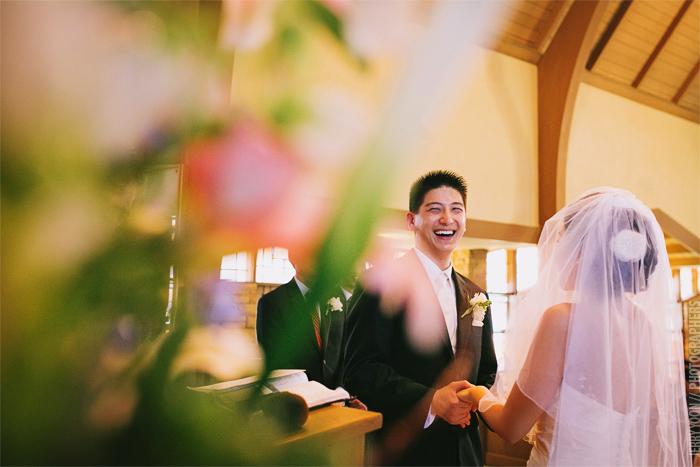 Thomas_Fogarty_Winery_Wedding_Photography-10.JPG