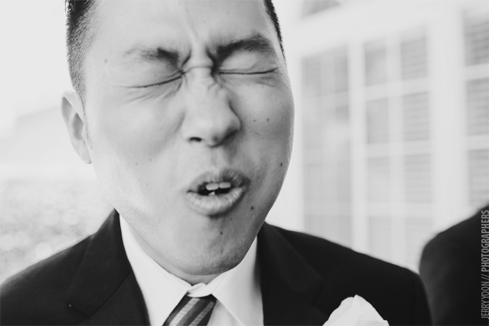 Chinese_Tea_Ceremony_Wedding-10.JPG