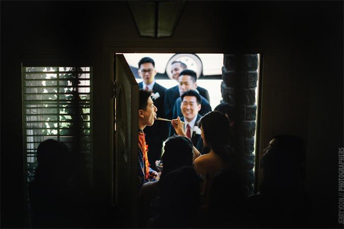 Chinese_Tea_Ceremony_Wedding-14.JPG
