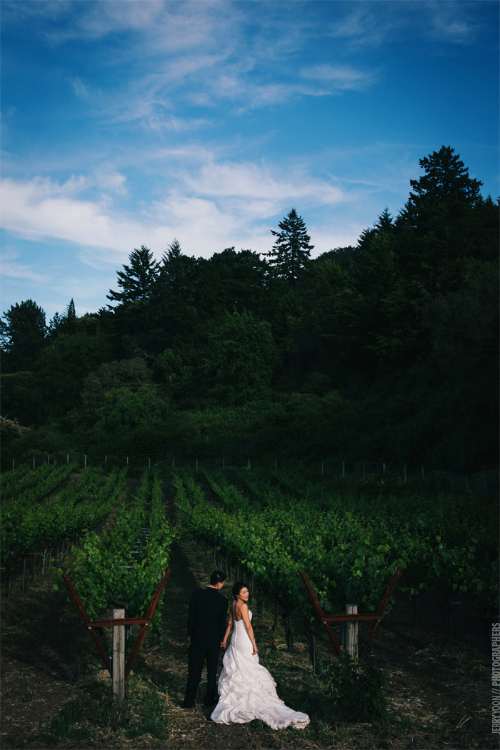Thomas_Fogarty_Winery_Wedding_Photography-14.JPG