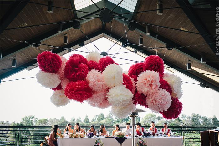 Thomas_Fogarty_Winery_Wedding_Photography-18.JPG