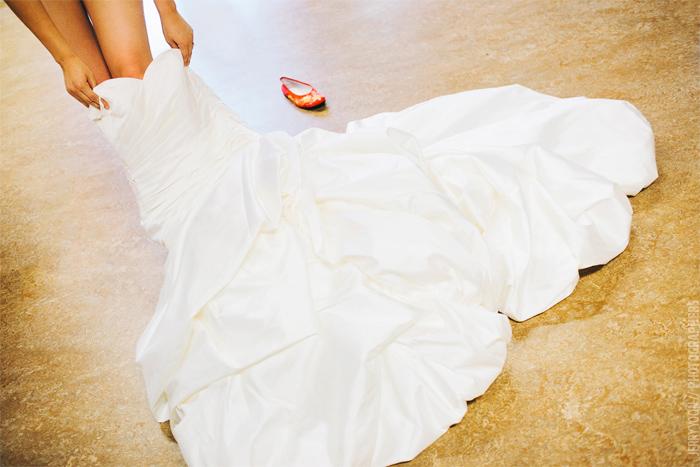 Thomas_Fogarty_Winery_Wedding_Photography-01.JPG