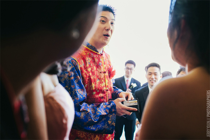Chinese_Tea_Ceremony_Wedding-15.JPG
