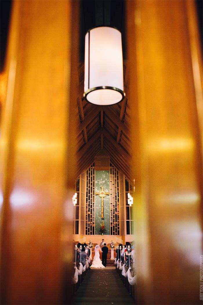 Thomas_Fogarty_Winery_Wedding_Photography-05.JPG
