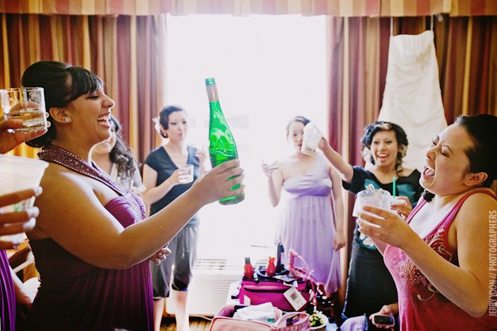 Captol_Rose_Garden_Sacramento_Wedding_Photographer-09.JPG