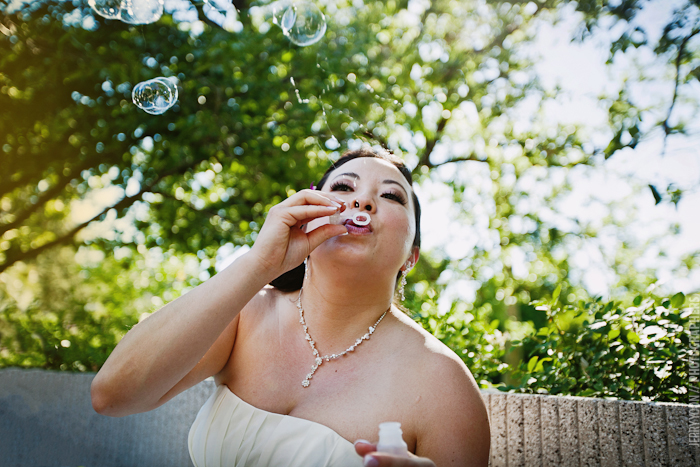 Captol_Rose_Garden_Sacramento_Wedding_Photographer-17.JPG