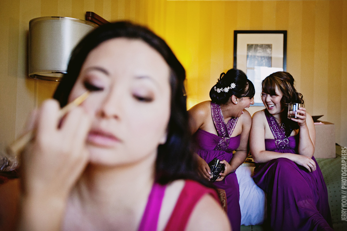 Captol_Rose_Garden_Sacramento_Wedding_Photographer-05.JPG