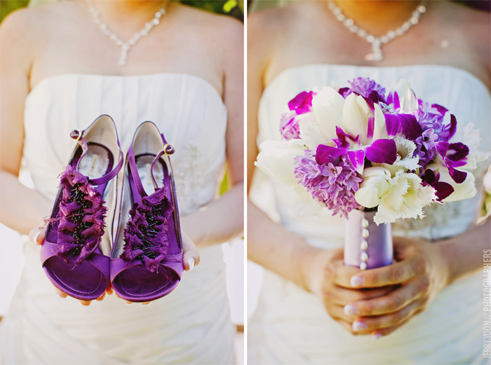 Captol_Rose_Garden_Sacramento_Wedding_Photographer-01.JPG
