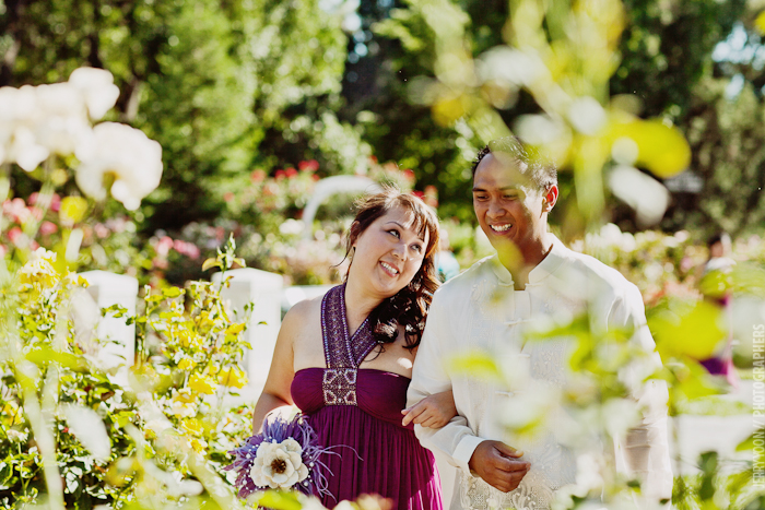 Captol_Rose_Garden_Sacramento_Wedding_Photographer-18.JPG