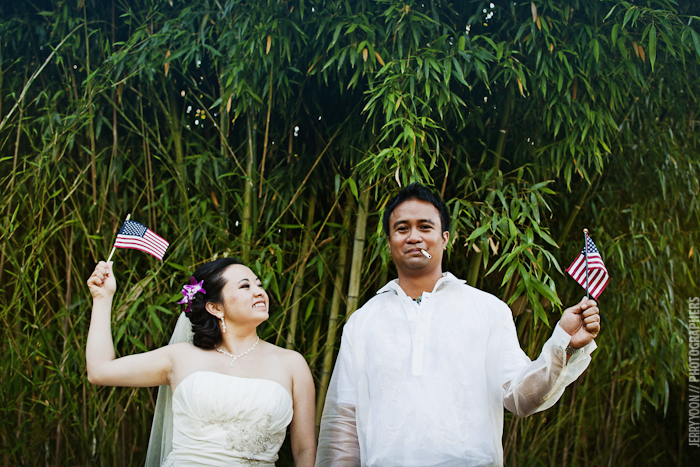 Captol_Rose_Garden_Sacramento_Wedding_Photographer-24.JPG