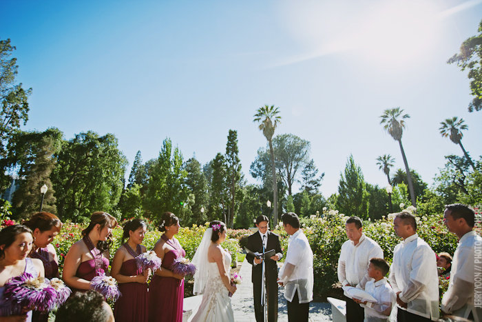 Captol_Rose_Garden_Sacramento_Wedding_Photographer-19.JPG