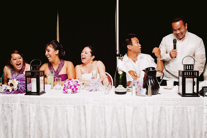 Captol_Rose_Garden_Sacramento_Wedding_Photographer-29.JPG