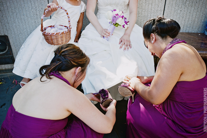 Captol_Rose_Garden_Sacramento_Wedding_Photographer-16.JPG