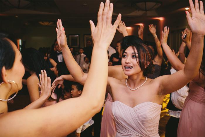 St_Victors_Church_Wedding_San_Jose_Photographer-25.JPG