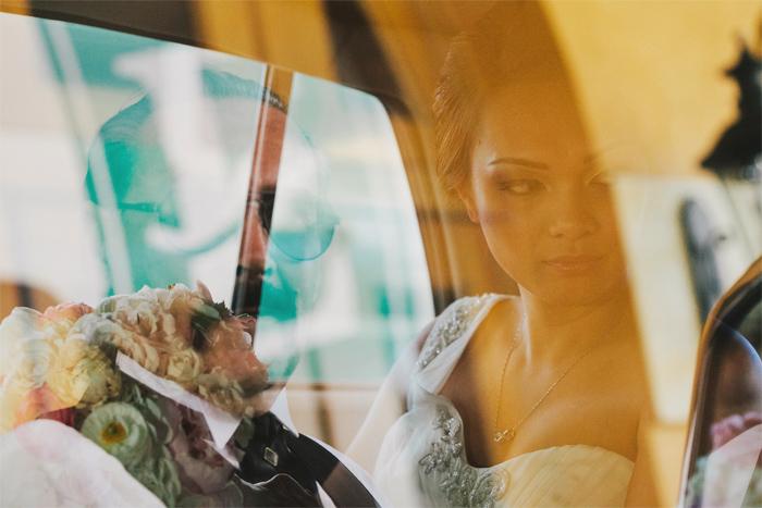 St_Victors_Church_Wedding_San_Jose_Photographer-08.JPG
