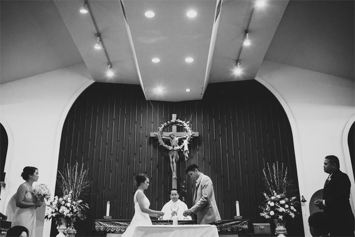 St_Victors_Church_Wedding_San_Jose_Photographer-12.JPG