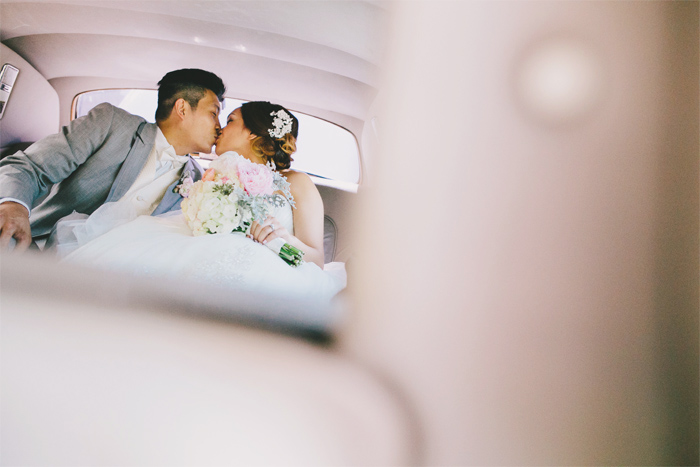 St_Victors_Church_Wedding_San_Jose_Photographer-13.JPG