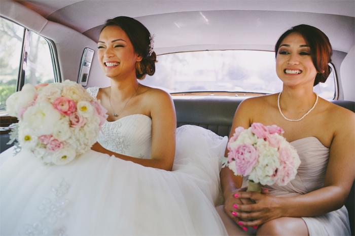 St_Victors_Church_Wedding_San_Jose_Photographer-09.JPG