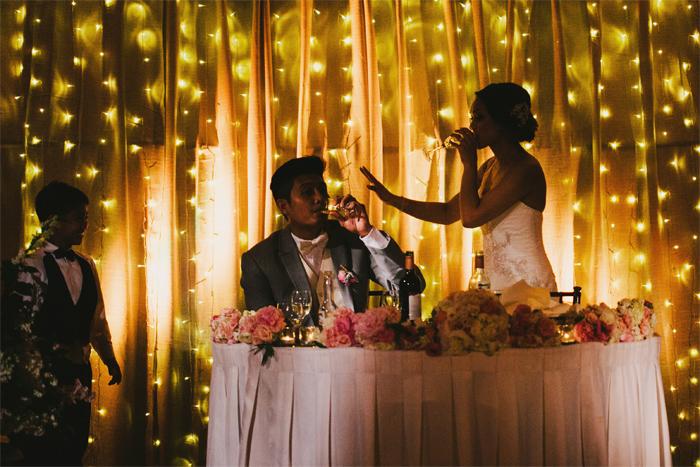 St_Victors_Church_Wedding_San_Jose_Photographer-21.JPG