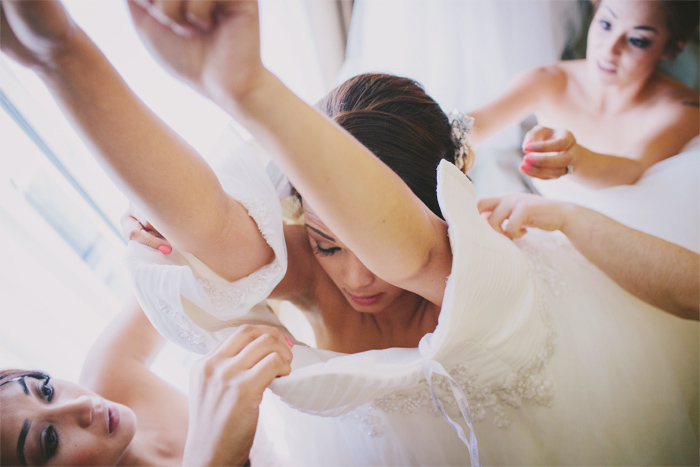 St_Victors_Church_Wedding_San_Jose_Photographer-04.JPG