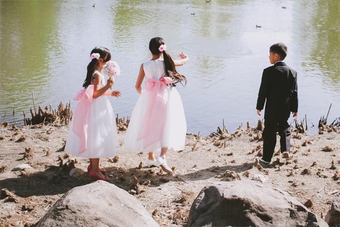 St_Victors_Church_Wedding_San_Jose_Photographer-14.JPG