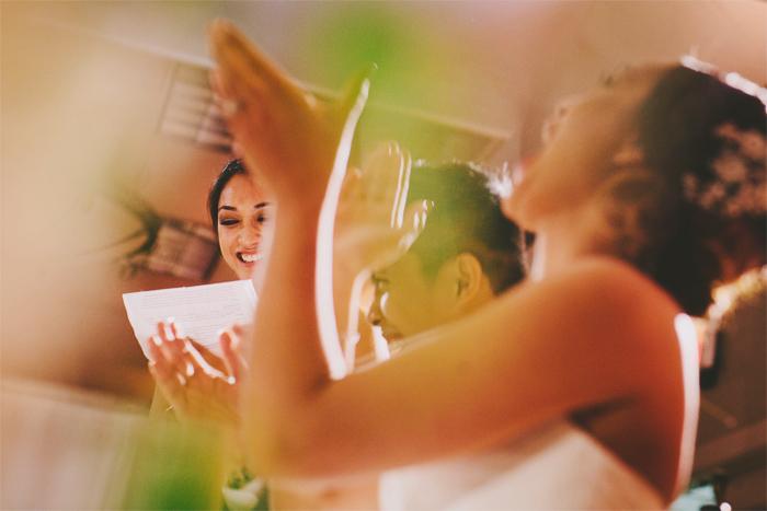 St_Victors_Church_Wedding_San_Jose_Photographer-23.JPG