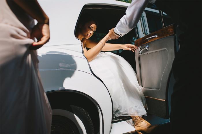 St_Victors_Church_Wedding_San_Jose_Photographer-10.JPG