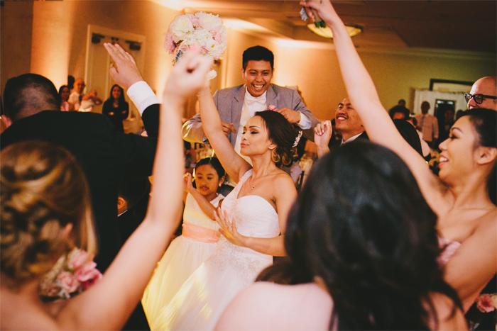 St_Victors_Church_Wedding_San_Jose_Photographer-18.JPG