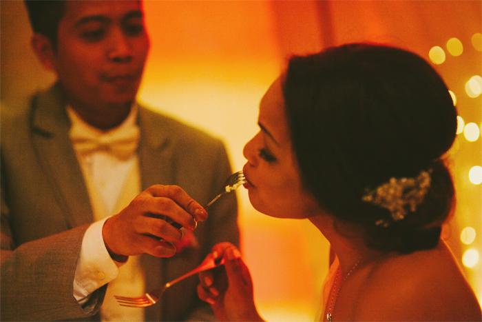 St_Victors_Church_Wedding_San_Jose_Photographer-24.JPG