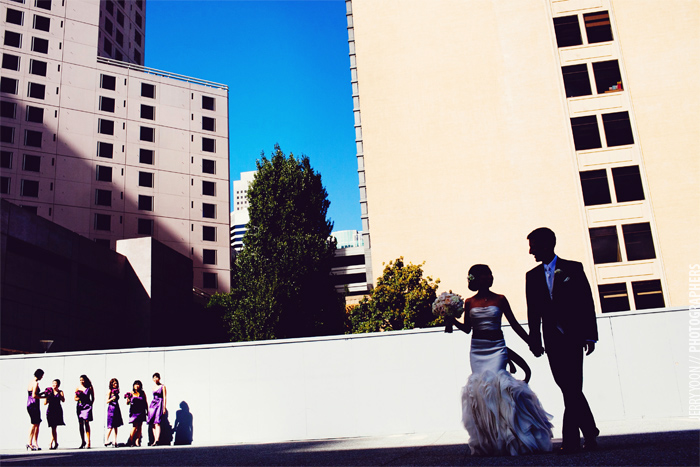 Bentley_Reserve_San_Francisco_Wedding_Photographer-14.JPG