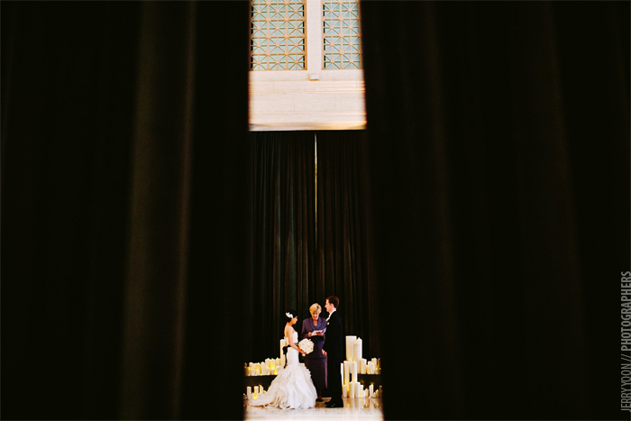 Bentley_Reserve_San_Francisco_Wedding_Photographer-20.JPG