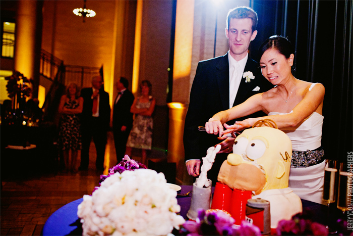 Bentley_Reserve_San_Francisco_Wedding_Photographer-36.JPG