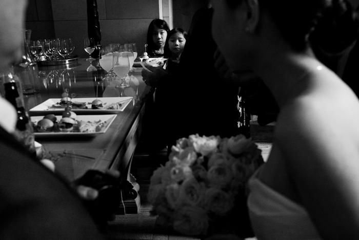 Bentley_Reserve_San_Francisco_Wedding_Photographer-23.JPG