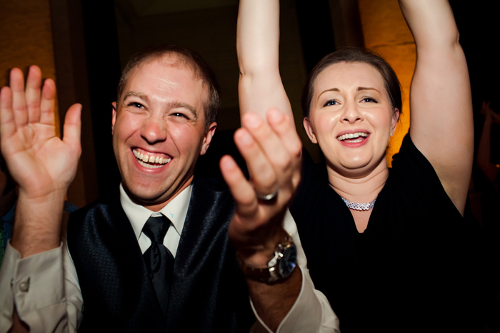 Bentley_Reserve_San_Francisco_Wedding_Photographer-41.JPG