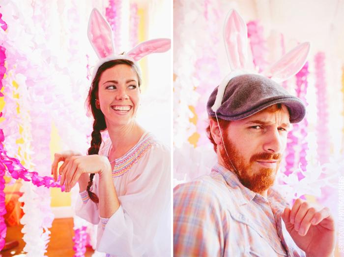 Easter_Birthday_Party_Photobooth_Ingo_Bday-01.JPG