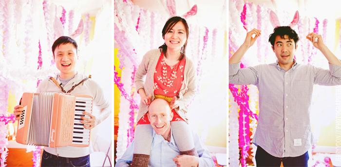 Easter_Birthday_Party_Photobooth_Ingo_Bday-03.JPG