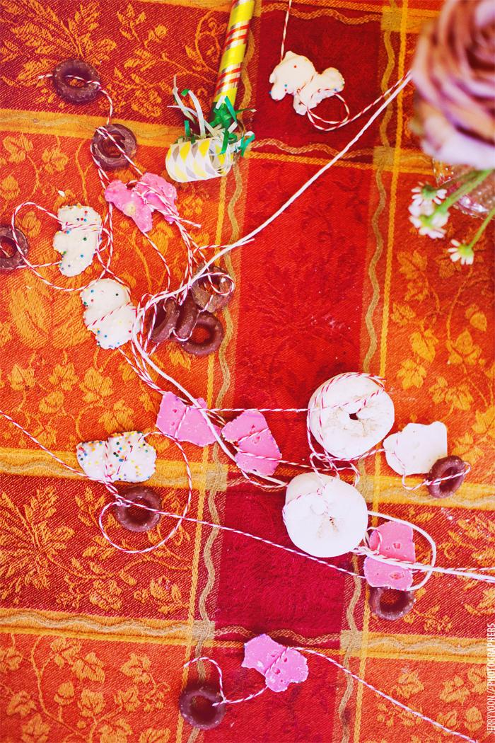 Easter_Birthday_Party_Photobooth_Ingo_Bday-16.JPG