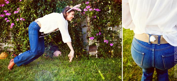 Easter_Birthday_Party_Photobooth_Ingo_Bday-07.JPG