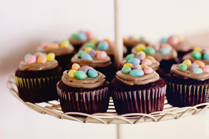 Easter_Birthday_Party_Photobooth_Ingo_Bday-11.JPG