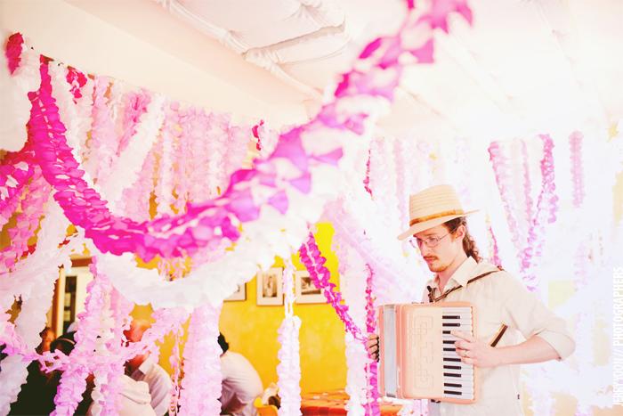 Easter_Birthday_Party_Photobooth_Ingo_Bday-15.JPG