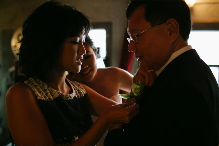 Foreign_Cinema_Wedding_Mission_San_Francisco-32.JPG