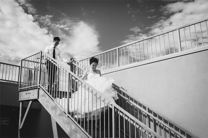 Foreign_Cinema_Wedding_Mission_San_Francisco-15.JPG